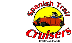Spanish Trail Cruisers